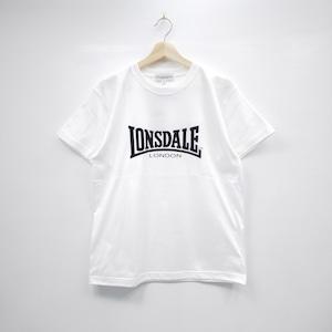 【ARCHIVE】DAR×LONSDALE Tシャツ
