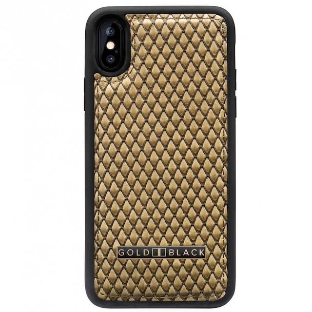 ゴールドブラック(GOLDBLACK) X / XS CASE SARA BEIGE