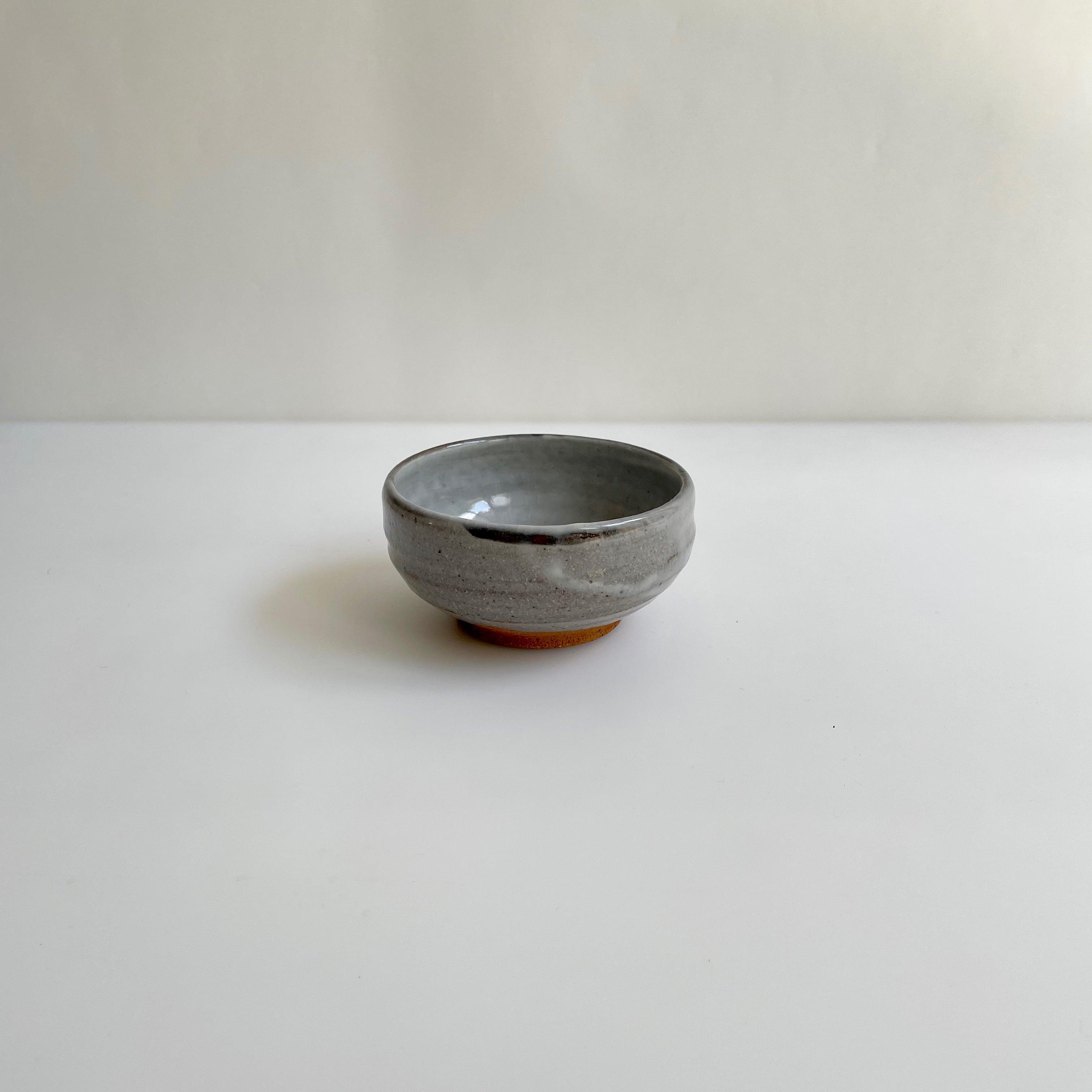 塩鶴るりこ    皮くじら 小鉢