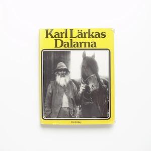 Karl Lärkas Dalarna
