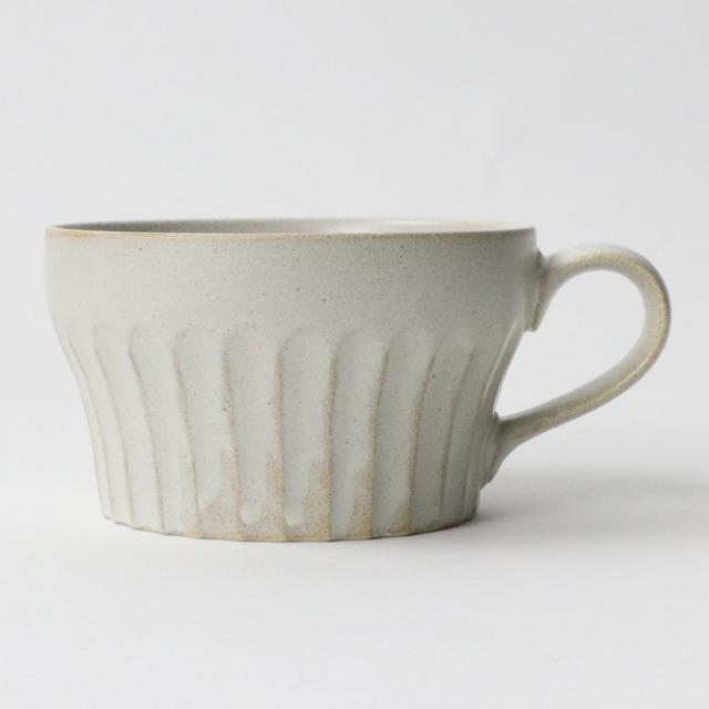 粉引テイストスープカップ【SL-0117_MP】