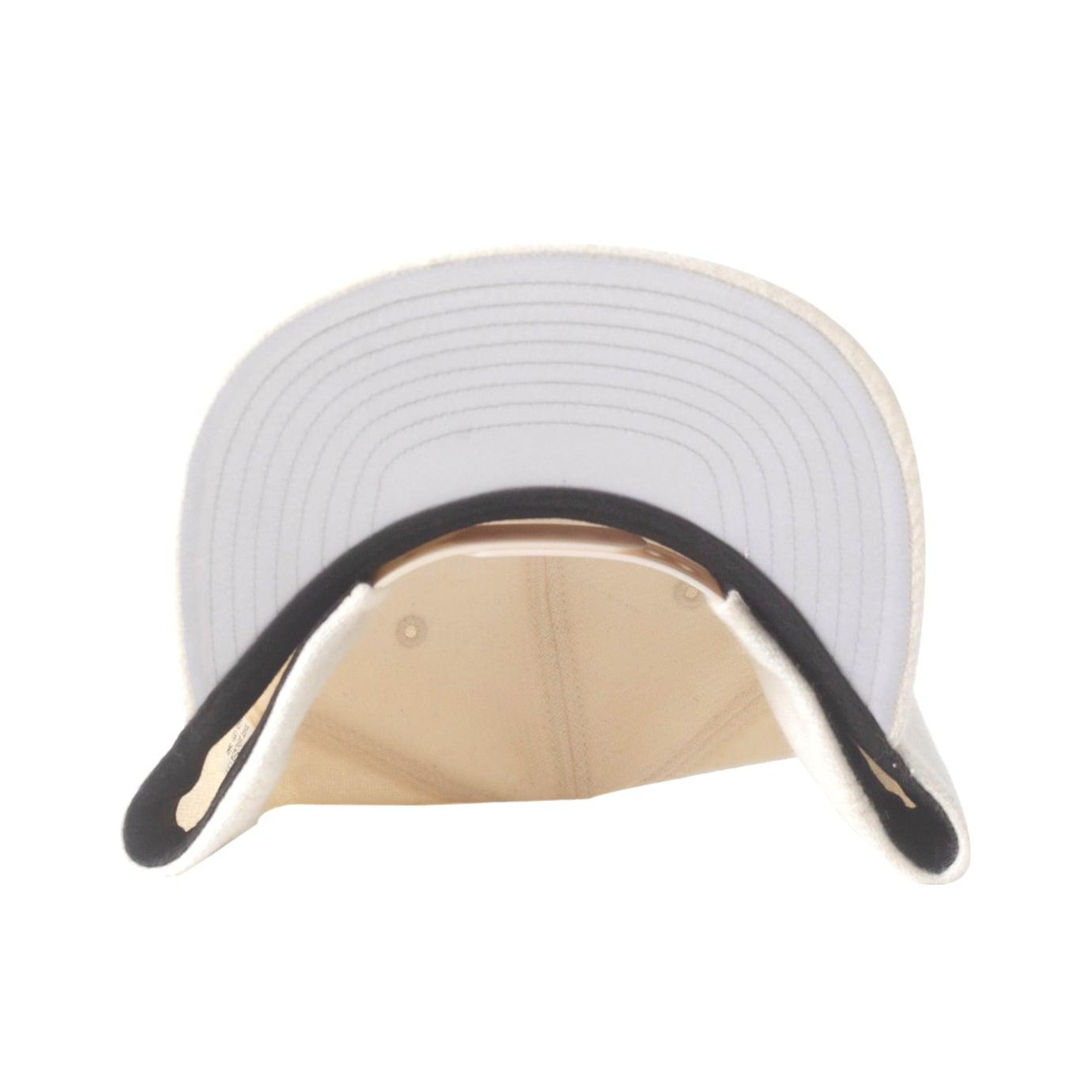 FRAVES BASEBALL CAP / WHITE - 画像4