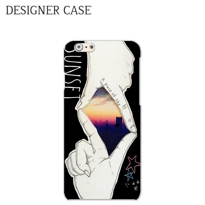 iPhone6 Hard case DESIGN CONTEST2015 084