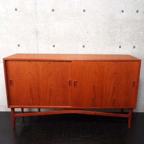 北欧ヴィンテージ家具 サイドボード