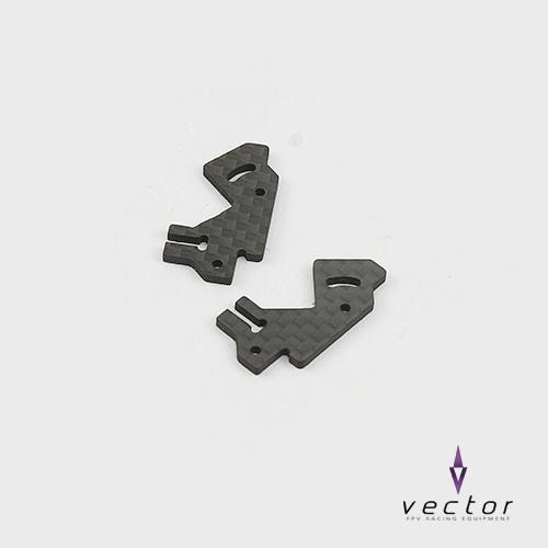Vector VX-05 CCD Mount (Foxeer)