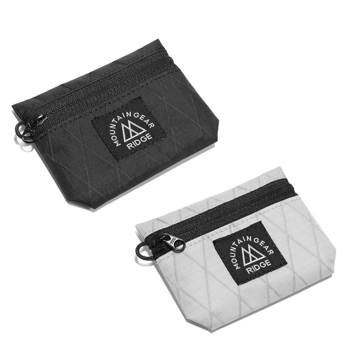 RIDGE MOUNTAIN GEAR(リッジマウンテンギア)Wallet X-Pac VX07