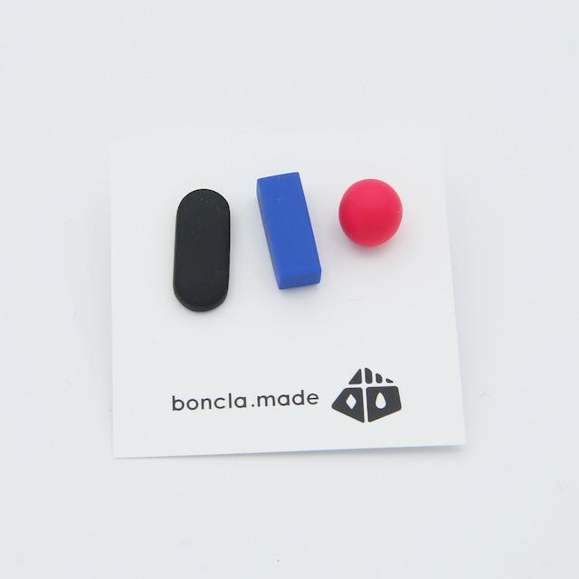 boncla.made/ボンクラメイド/名脇役ピアス/203