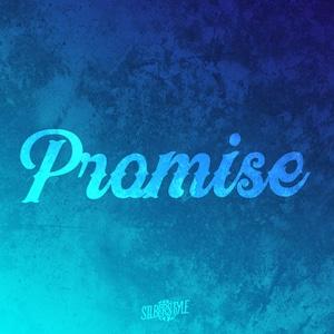 限定シングル【Promise】
