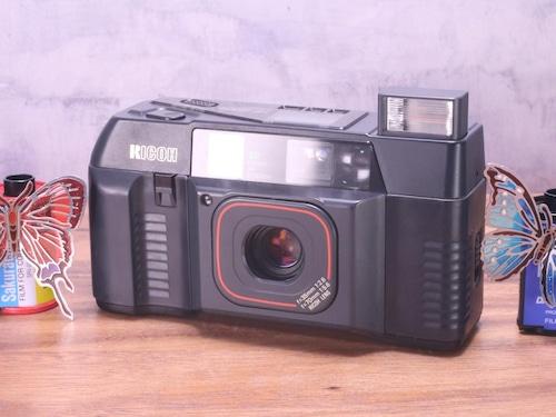 RICOH TF-500D