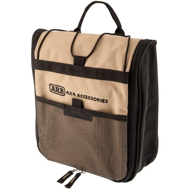 ARBトラベルバック (ARBトイレタリーバッグ) 旧商品の為特価販売 ARB4208