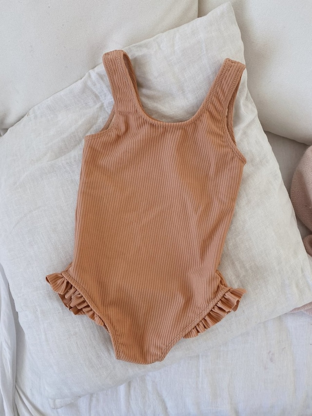 Marlow and mae / Peony swimsuit
