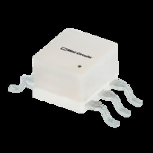T3-1T-KK81+, Mini-Circuits(ミニサーキット)    RFトランス(変成器), 0.05 - 250 MHz, Ω Ratio:3