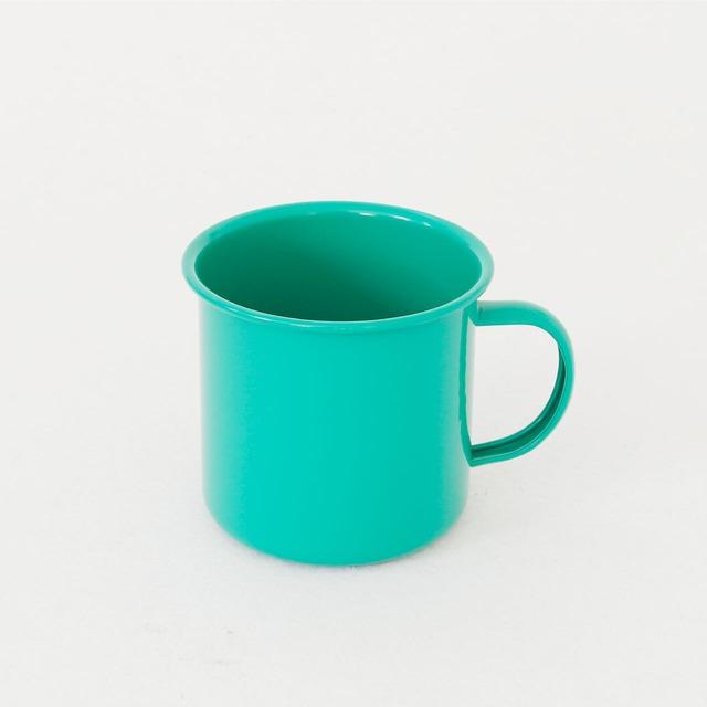 COLOR MUG(Green)