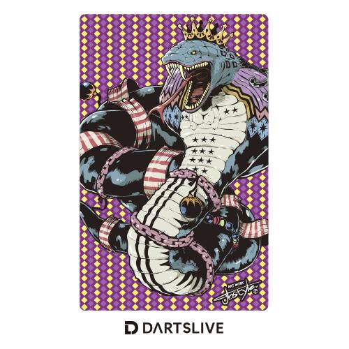 jbstyle original card [039]