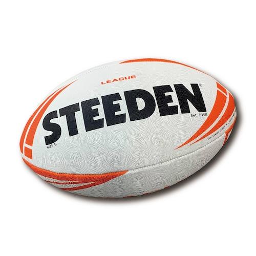 【STEEDEN】League Match Ball Size5