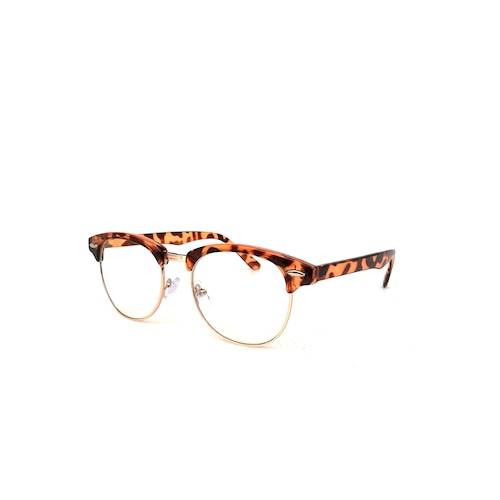 BANAL Comfort Eyewear (BW5524)