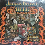 James Brown – Hell
