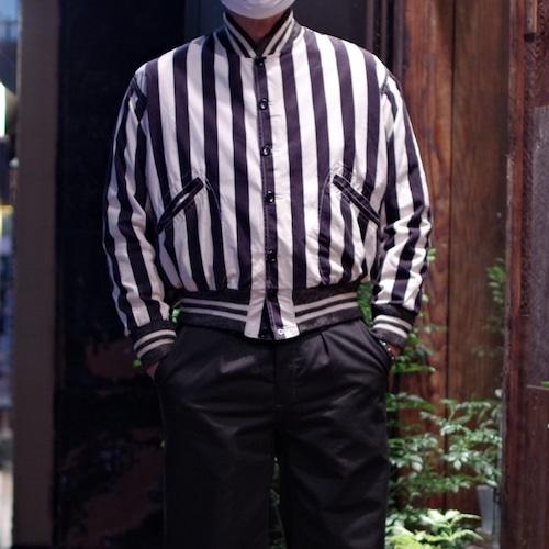 1950s WILSON Referee Jacket / ヴィンテージ レフリー ジャケット ウィルソン