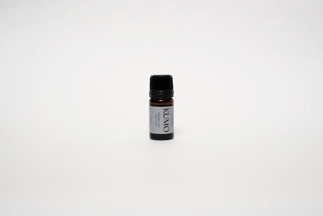 aroma oil | KUMO