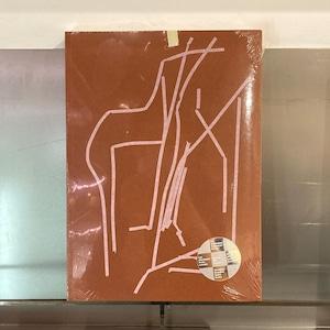 BOOK / DEAR CLAY,by Stéphanie Baechler