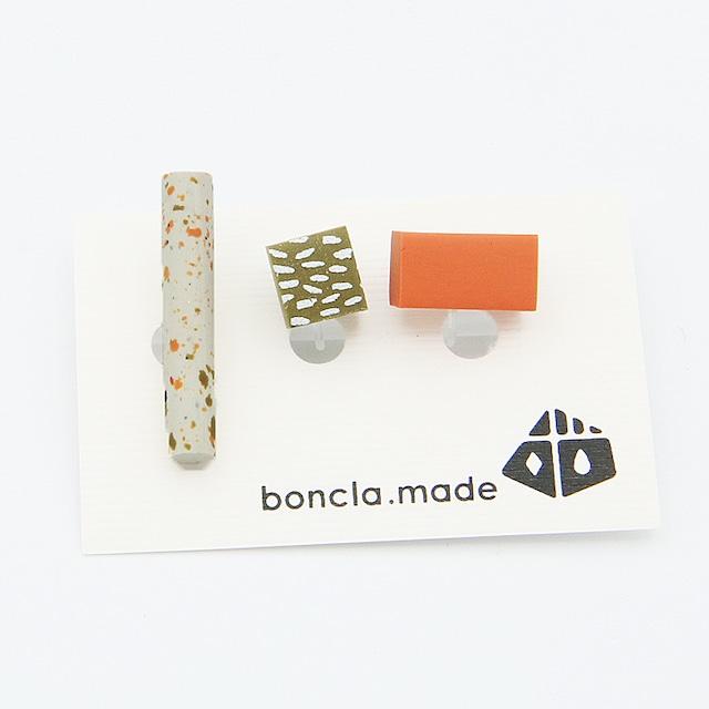 boncla.made/ボンクラメイド/名脇役イヤリング/199