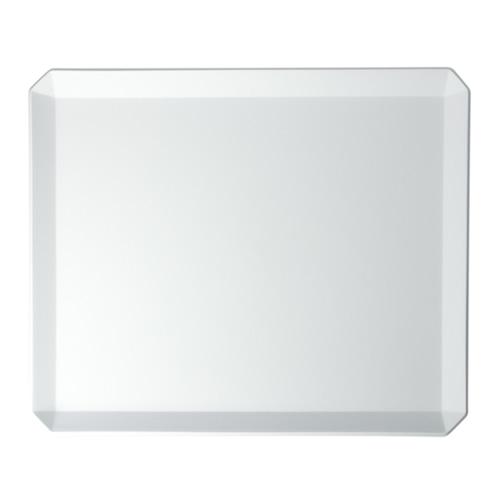 1616 / arita japan TY Square Plate スクエアプレート235 グレー