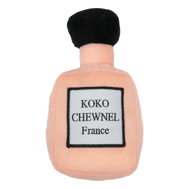Dog Diggin Designs(ドッグディギンデザインズ)Koko Chewnel Perfume