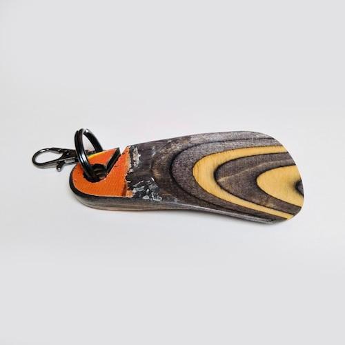 MadWood / マッドウッド スケボー 靴べら[k-05]