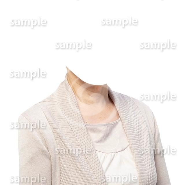 女性洋服 C128