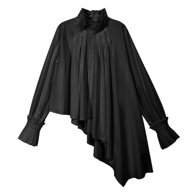 イレギュラーサイズシャツ   1-233
