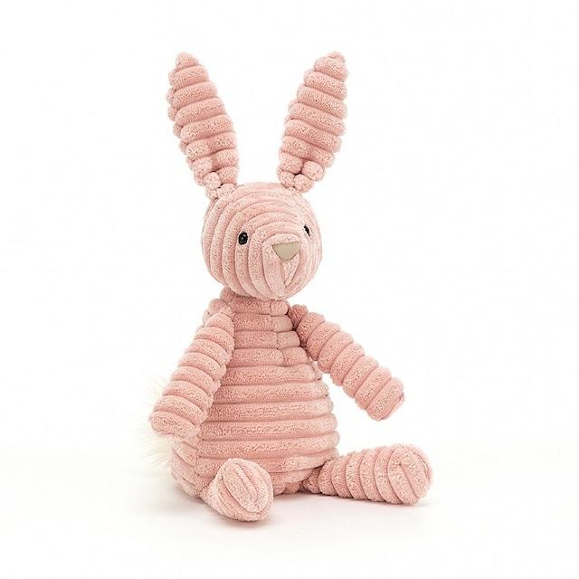 Cordy Roy Bunny Small_SR3BUN