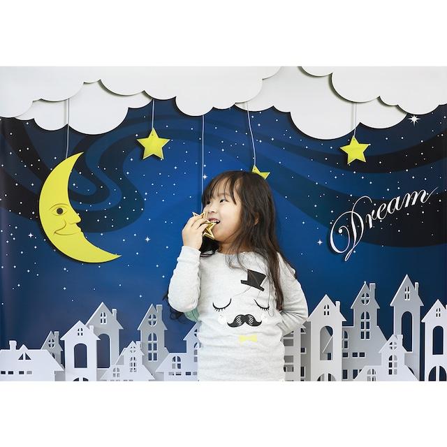 【スマートスタジオ】【A0】Dream