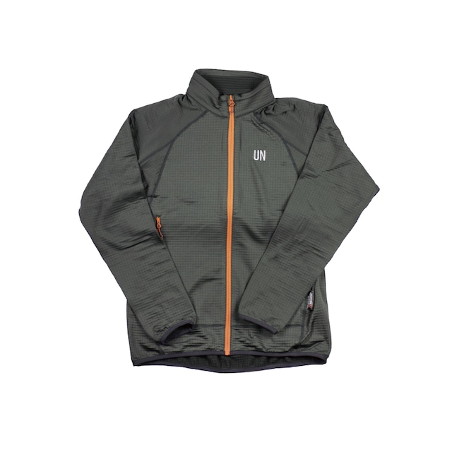 Women's UN3000 (classic silhouette) Freece Jacket