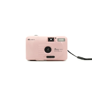 45camera Basic mini