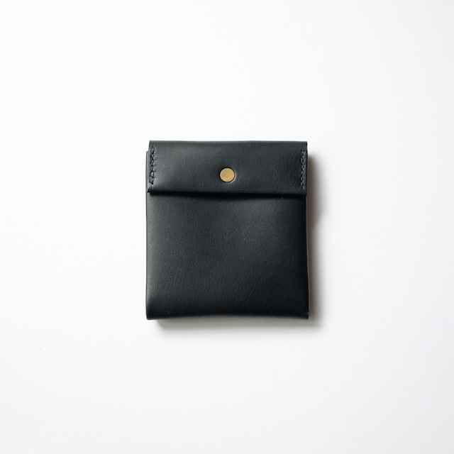 replica wallet - bk