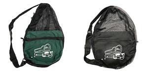 tsumori Mesh Shoulder bag