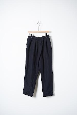 TWIST PANTS/OF-P104