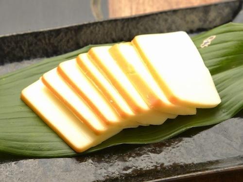 スモークチーズ 100g入