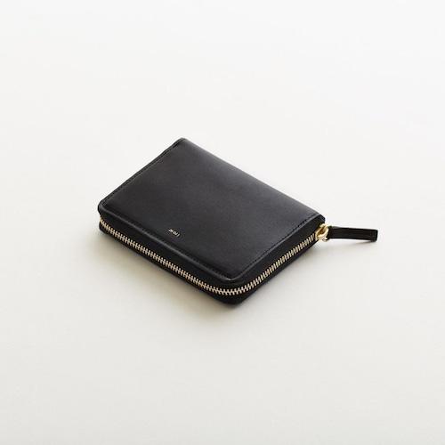 i ro se pop-up medium wallet -2