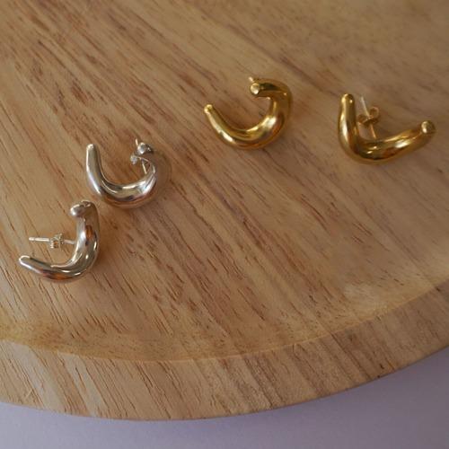 【受注商品】Horn pierce