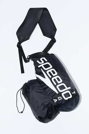 【TOGA×SPEEDO 】SHOULDER BAG SPEEDO SP