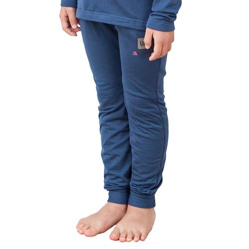 Kid's UN1050 (classic silhouette) Bottom Underwear