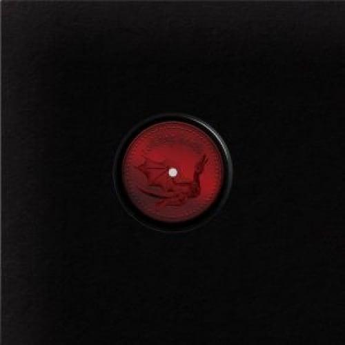 black midi / Talking Heads / Crow's Perch(Ltd 12inch Single)
