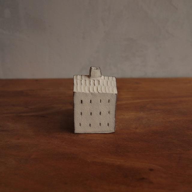 白井隆二(器のしごと)|おうちオブジェ C