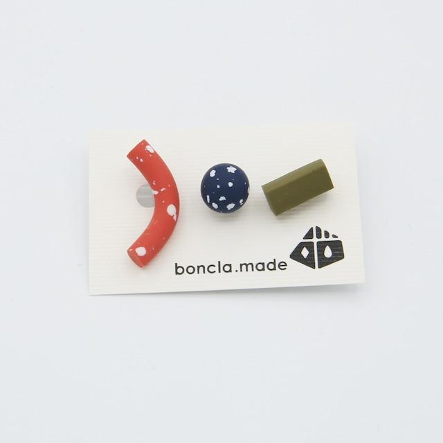 boncla.made/ボンクラメイド/名脇役イヤリング/197