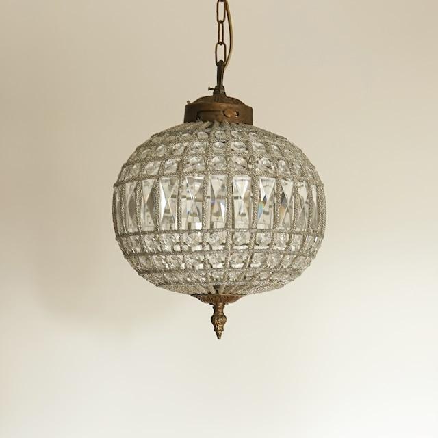 ball room chandelier_round
