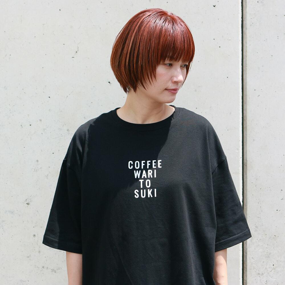 0328 オリジナルTシャツ