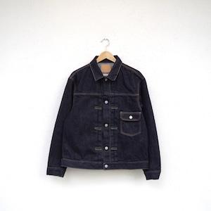 HATSKI Denim Jacket