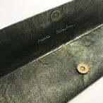 和紙のペンケース No.521