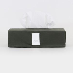 301.tissue case